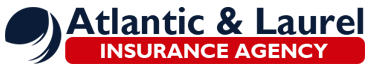 Atlantic & Laurel Insurance Agency logo